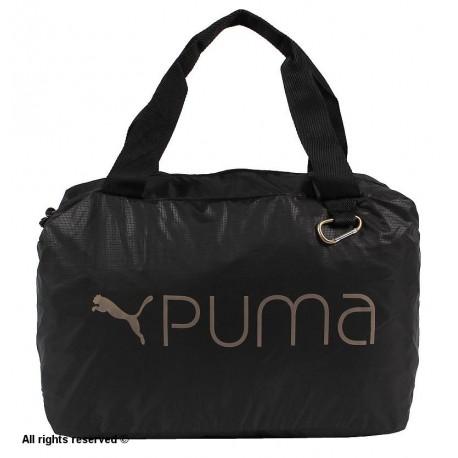 26c8c11a3f Dámská taška Puma - PumaFerrari.eu
