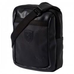 Taška přes rameno Puma Ferrari LS Portable